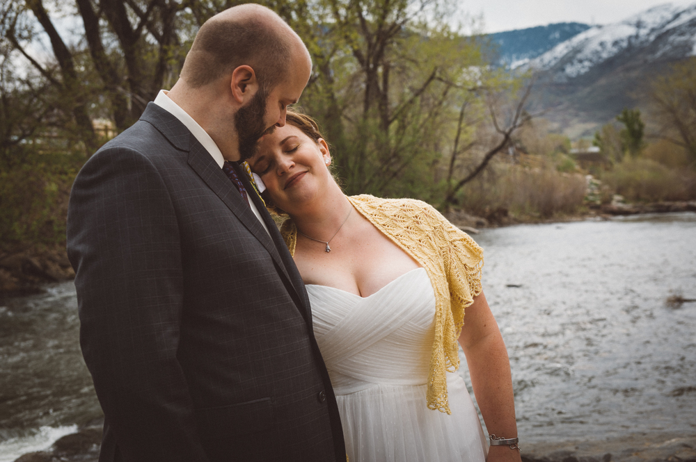 wedding-084.jpg