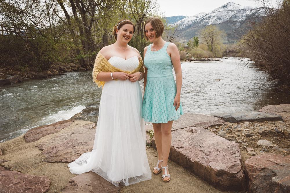wedding-099.jpg