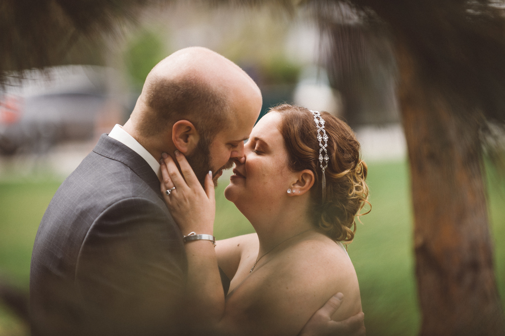 wedding-109.jpg