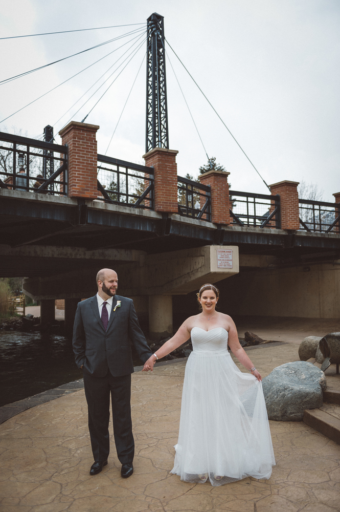 wedding-120.jpg
