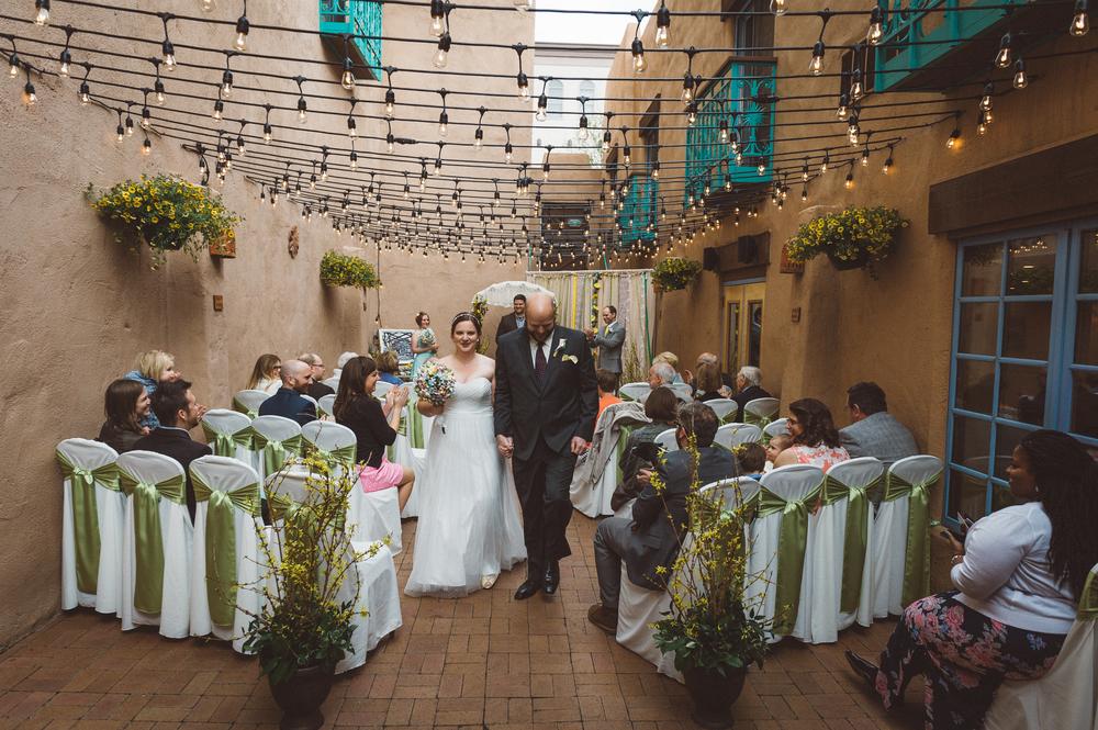 wedding-238.jpg