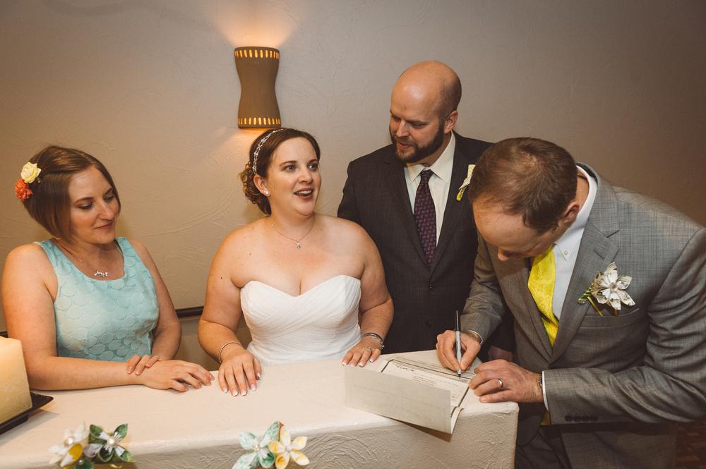 wedding-336.jpg