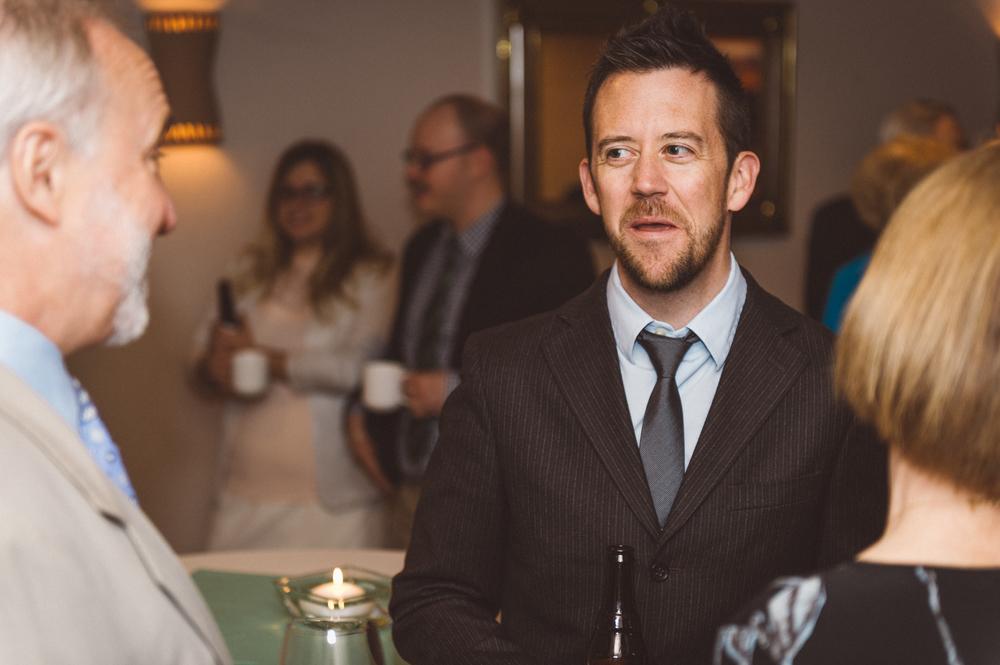 wedding-349.jpg