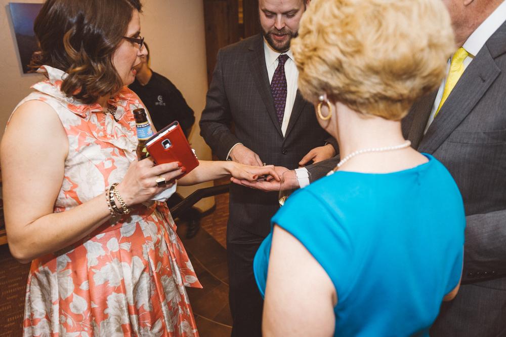 wedding-359.jpg