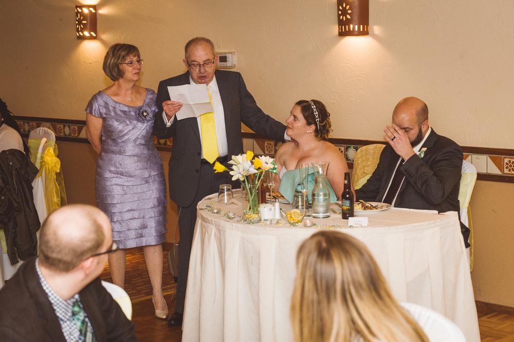wedding-415.jpg