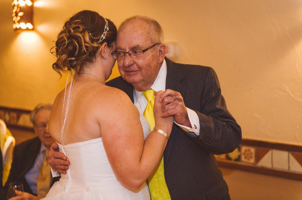 wedding-477.jpg