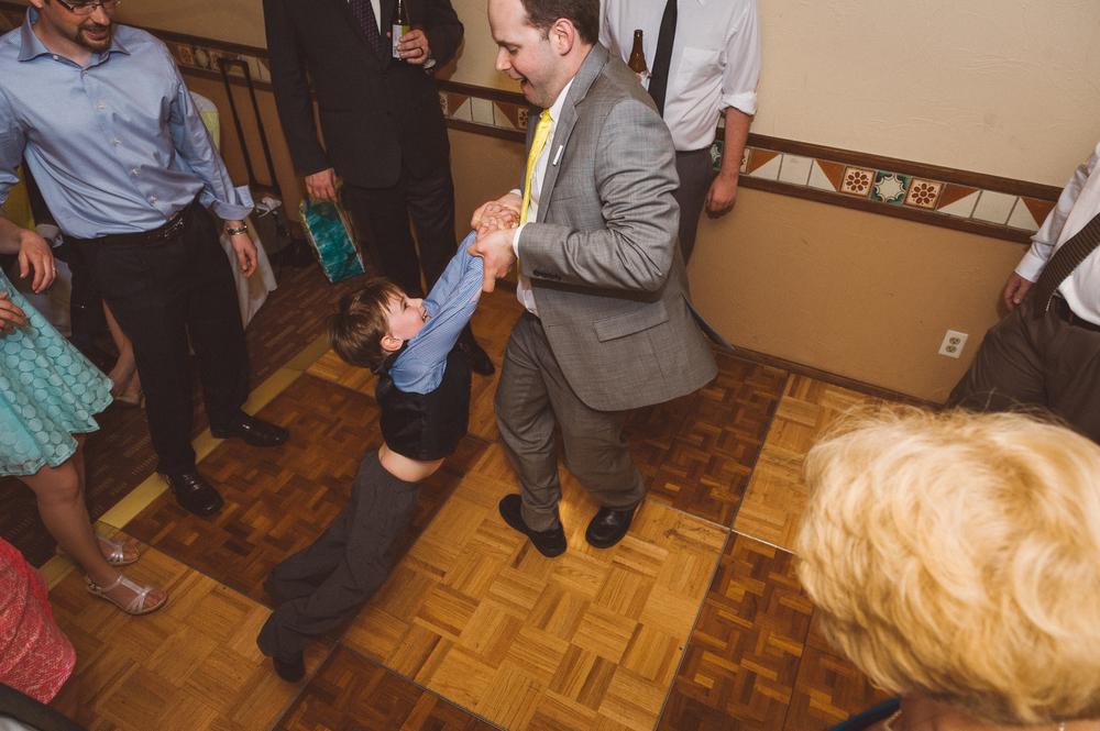 wedding-547.jpg