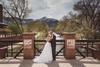 wedding-056.jpg