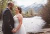 wedding-064.jpg