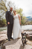 wedding-072.jpg