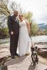 wedding-074.jpg