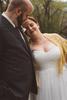 wedding-086.jpg