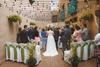 wedding-153.jpg