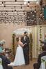 wedding-229.jpg