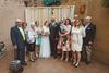 wedding-263.jpg