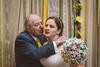 wedding-284.jpg