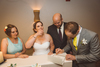 wedding-335.jpg