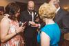 wedding-361.jpg
