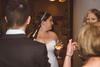 wedding-373.jpg
