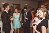 wedding-379.jpg