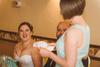 wedding-400.jpg