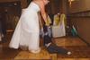 wedding-523.jpg