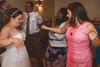 wedding-552.jpg