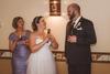 wedding-557.jpg
