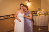 wedding-565.jpg